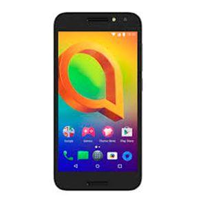 Celular-Libre-Alcatel-A3-Xl-1-62882