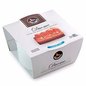Helado-Copa-Duomo-Chocolate-Balcarce-80-Gr-1-63543