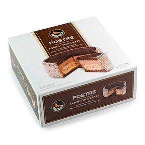 Helado-Balcarce-Chocolate-Postre-600-Grs-1-63503