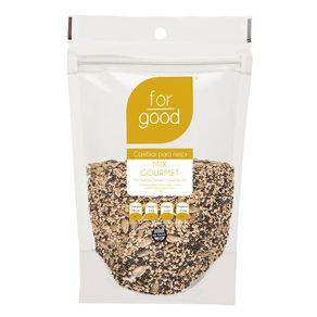 Semillas-Mix-Gourmet-South-Seeds-15-Gr-1-62785