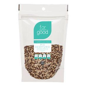 Mix-Semillas-Desayuno-South-Seeds-150-Gr-1-62900