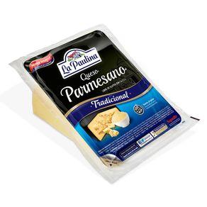 Queso-Parmesano-Cuña-La-Paulina-X-300-Gr-1-36743