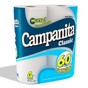 Papel-Higienico-Campanita-Classic-4-Un-60-Mts-1-31341