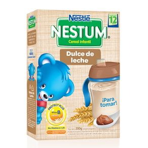 Alimento-Infantil-Bat-Dulce-De-Leche-Nestum-200-Gr-1-63615