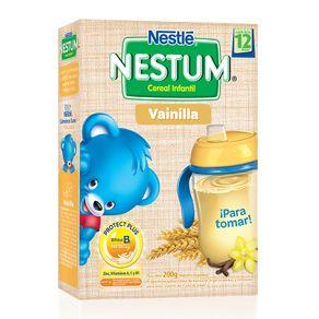 Alimento-Infantil-Bat-Vainilla-Nestum-200-Gr-1-63616