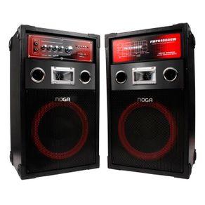 Parlante-Potenciado-Noganet-Mix-1-62835