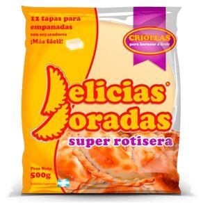 Tapa-Empanadas-Delicias-Doradas-500-Gr-1-8310