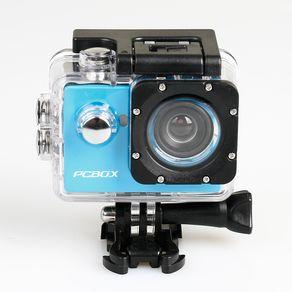 Action-Cam-Pcbox-Junior-720k-Celeste-1-63428