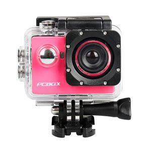 Action-Cam-Pcbox-Junior-720k--Rosa-1-63429