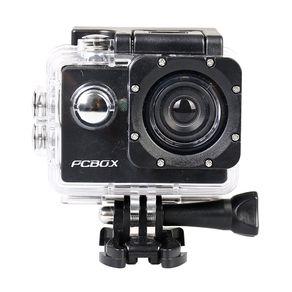 Action-Cam-Pcbox-Junior-720k--Negra-1-63427