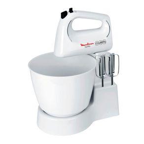 Batidora-C-Bowl-Moulinex-Facilita-250w--Sx1501ar-1-63366