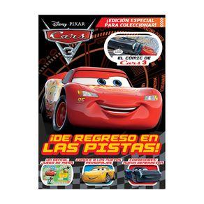 Libro-Infantil-Comics-Cars-1-37534