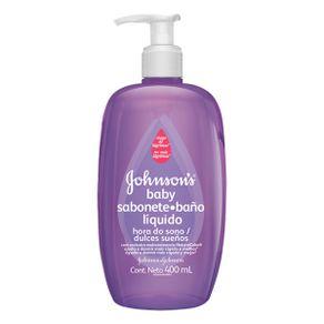 Jabon-Liquido-Antes-De-Dormir-Johnson-s-Baby-400ml-1-36364