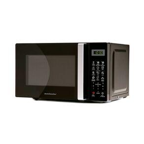 Microondas-Kelvinator-Digital-Kel20d-N-1-63981