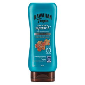 Protector-Solar-Sport-Fps50-Hawaian-240-Ml-1-34776