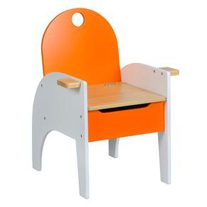 Silla-Infantil-Hometrends-Con-Baul-Infantil-1-64042