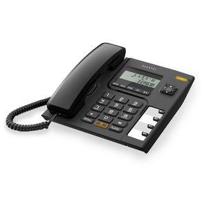 Telefono-Alcatel-De-Mesa-T56-Ar-1-64109