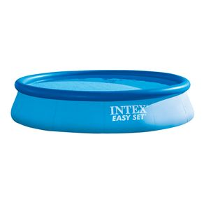 Pileta Intex 5621Lt
