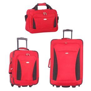 Set-Valijas-X-3-Piezas--Olympia-2-Ruedas-En-Linea-Rojo-C-Negro-1-35989