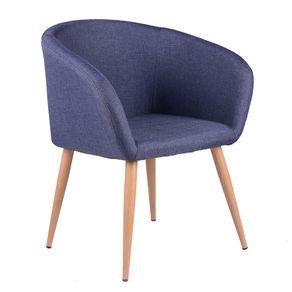 Sillon-Individual-Hometrends-Deco-Azul-1-64128