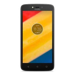Celular-Libre-Moto-C-Plus-Black-1-64160