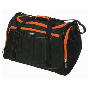 Bolso-Adventure-Sport-56cm-Gris-Negro-1-64170