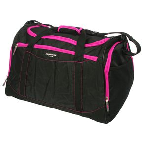 Bolso-Adventure-Sport-56cm-Negro-Rosa-1-64174