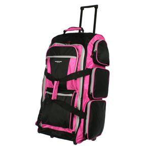 Bolso-Adventure--Pocket-76cm-Rosa-1-64171