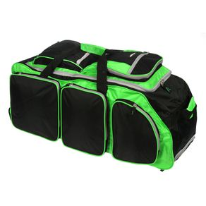 Bolso-Adventure-Pocket-76cm-Verde-1-64172