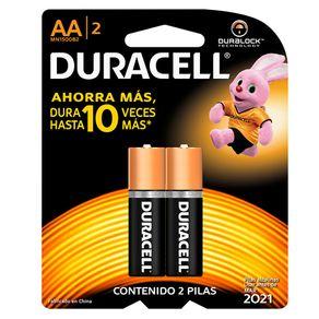 Pila-Duracell-Cb-Alcalina-Aa-Blister-2un-1-63483