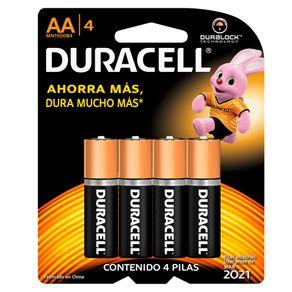 Pila-Duracell-Cb-Alcalina-Aa-Blister-4un-1-63484