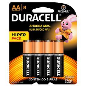 Pila-Duracell-Cb-Alcalina-Aa-Blister-8un-1-63486