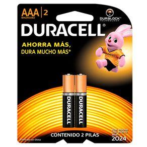 Pilas-Duracell-Cb-Aaa-X-2-1-63422