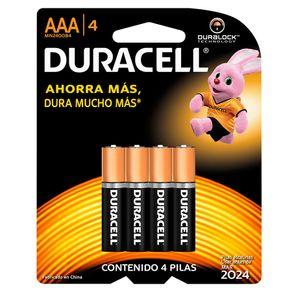 Pilas-Duracell-Cb-Aaa-X4-1-63423