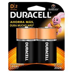 Pila-Duracell-Cb-Alcalina-Aa-Blister-5un-1-63485