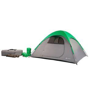 Set-De-Camping-8-Piezas-39447-1-64190