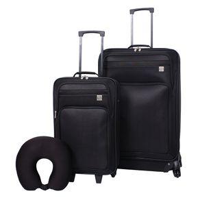Set-De-Viaje-Protege-Por-3-Piezas-Negro-1-64230