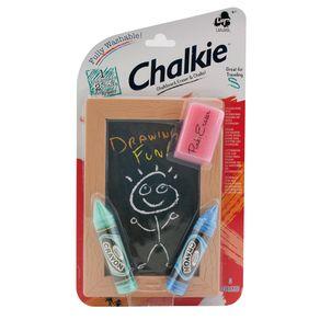 Pizarra-Chalkie-79032-1-64188