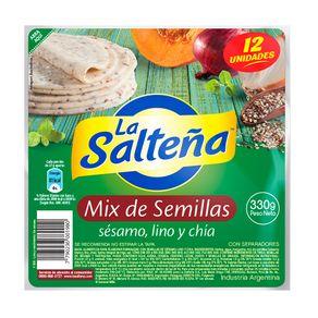 Tapas-De-Empanada-Con-Semilla-La-Salteña-330-Gr-1-64266