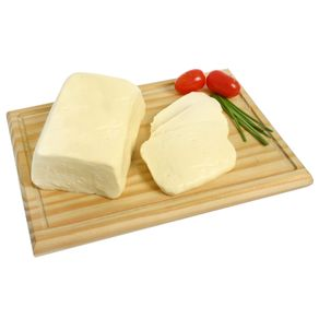 Queso-Cremoso-Horma-Great-Value-X-800gr-1-8917