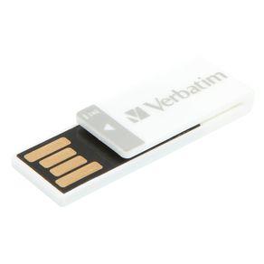 Pen-Drive-Usb-Verbatim-Clipit-16gb-Blanco-1-64141
