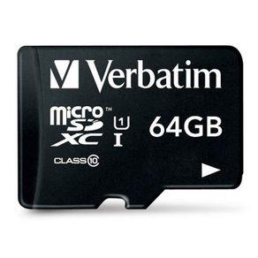 Tarjeta-De-Memoria-Micro-Sd-Verbatin-64gb-Clase-10-1-64143