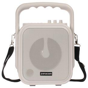 Parlante-Mobile-Panacom-3048-Sp-3048cm-1-64215