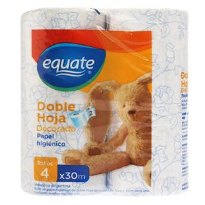 Papel-Higienico-Equate-Decorado-Doble-Hoja-4-Un-30-Mt-1-9206