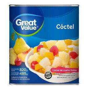 Coctel-De-4-Frutas-Great-Value-820-Gr-1-63308