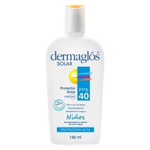 Protector-Solar-F40-Ninos-Dermaglos-180-Ml-1-34655