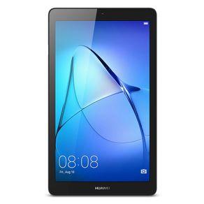 Tablet-Huawei-T3-7--1-64295