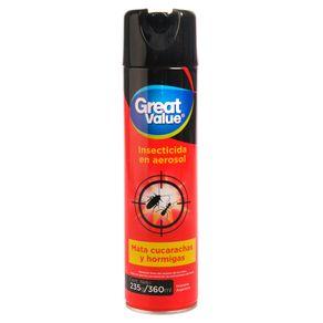 Insecticida-Mata-Cucarachas-Y-Hormigas-Great-Value-235-Gr-1-63518