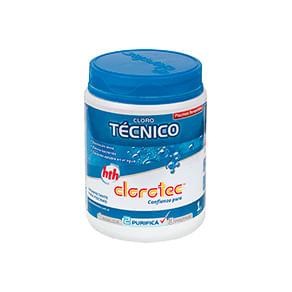 Cloro-Granulado-Clorotec-1-Kg-1-9675