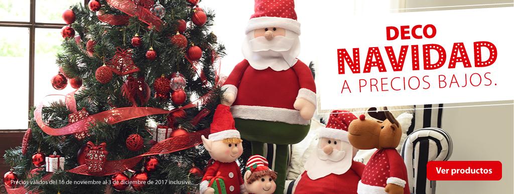 TAB Navidad